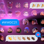 WWDC21、まもなく開幕